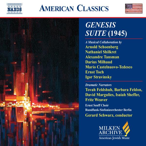 Genesis-Suite-1945-37.jpg