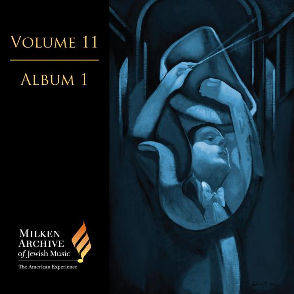Volume 11: Digital Album 1