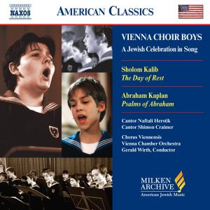 Vienna Choir Boys 18