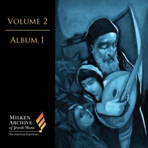 Volume 02 Digital Album 1 75