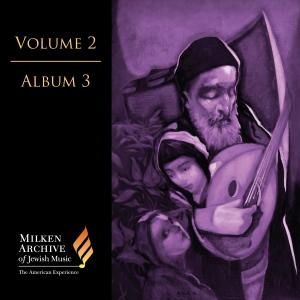 Volume 02 Digital Album 3 73