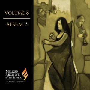 Volume 08 Digital Album 2 83