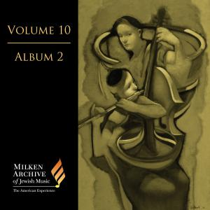 Volume 10 Digital Album 2 66