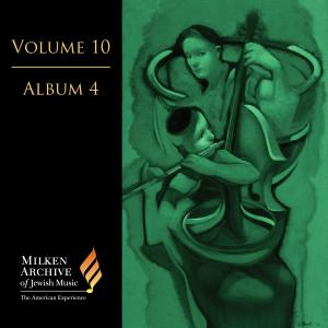 Volume 10 Digital Album 4 68