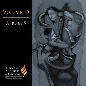 Volume 10 Digital Album 5 69