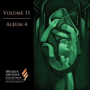 Volume 11 Digital Album 4 61
