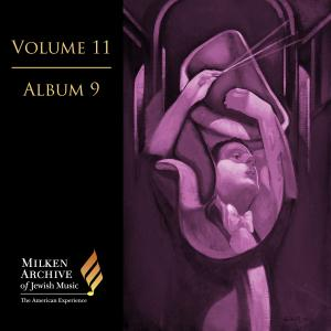 Volume 11 Digital Album 9 115
