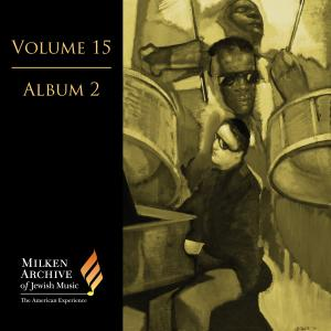 Volume 15 Digital Album 2 52
