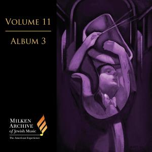 Volume 11: Digital Album 3