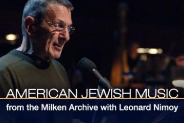 Episode 5 Leonard Bernstein Part 1 20